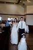 Maria & Matt Reception-0011