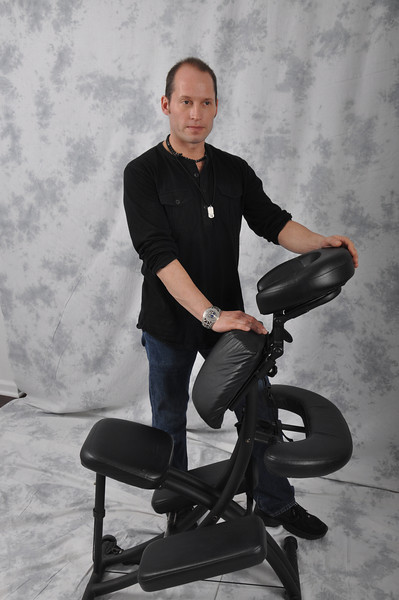 ChairMassagePortrait