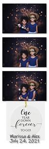 20210724 Marissa & Alex_33