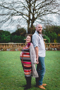 iNNOVATIONphotography-maternity-photos-0163
