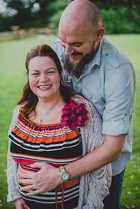 iNNOVATIONphotography-maternity-photos-0158