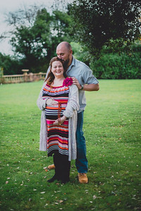 iNNOVATIONphotography-maternity-photos-0141