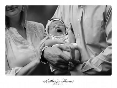 Katherine Thomas Photography 2014