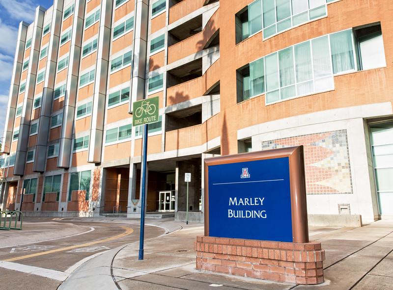 Marley-0405
