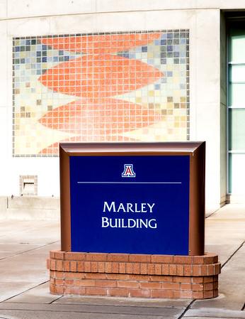 Marley-0401