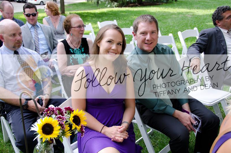 Martha & Sean Ceremony-0009