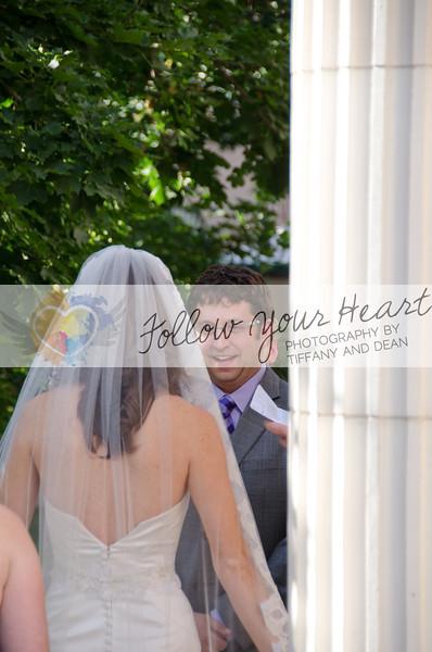 Martha & Sean Ceremony-0067