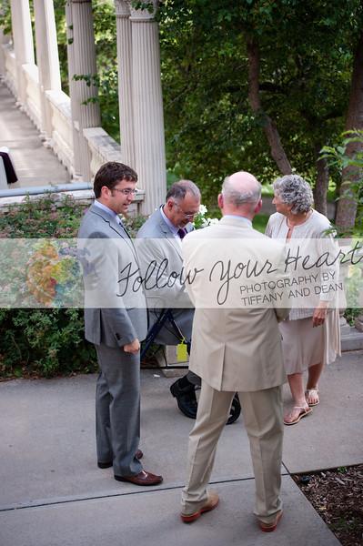 Martha & Sean Ceremony-0026