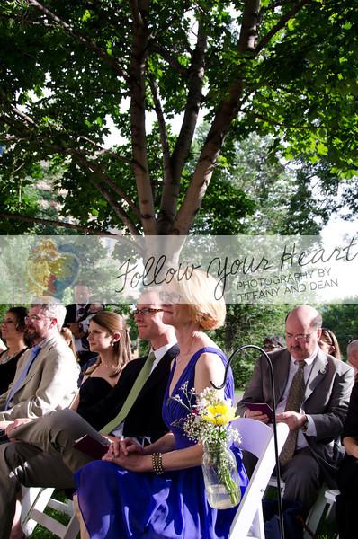 Martha & Sean Ceremony-0038