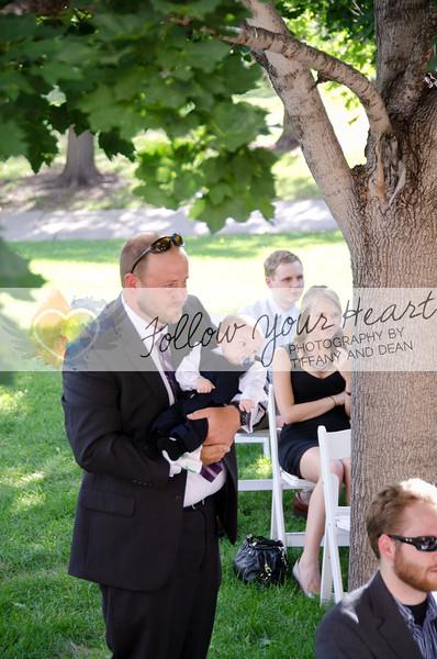 Martha & Sean Ceremony-0072