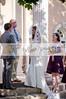 Martha & Sean Ceremony-0082