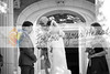Martha & Sean Ceremony-0055
