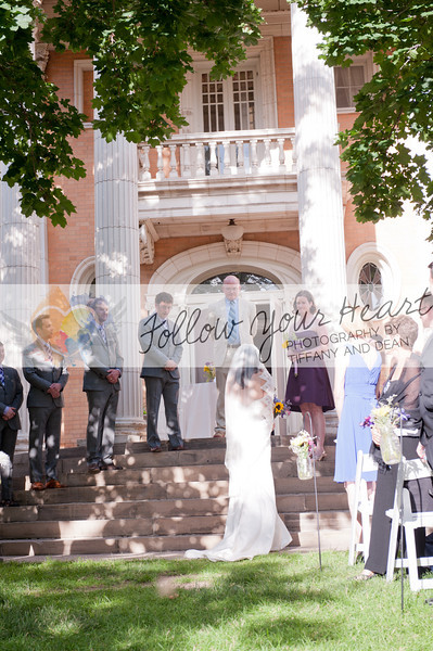 Martha & Sean Ceremony-0054