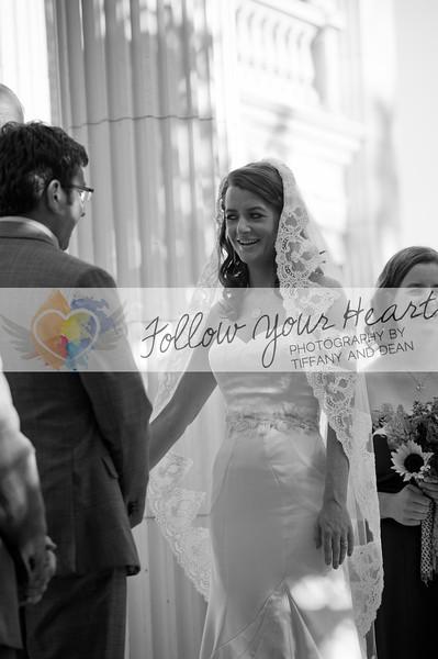 Martha & Sean Ceremony-0068