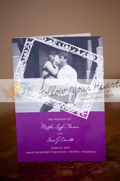 Martha & Sean Details-0002