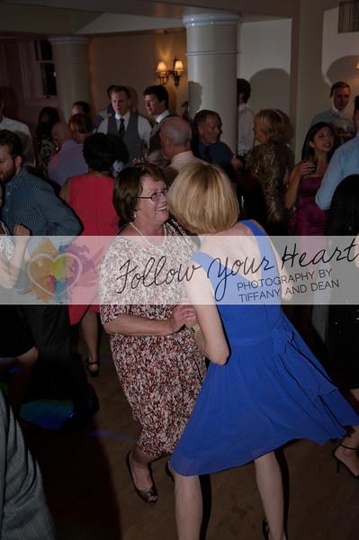 Martha & Sean Party!-0022