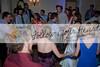 Martha & Sean Party!-0041
