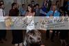 Martha & Sean Party!-0034