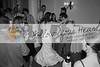 Martha & Sean Party!-0054