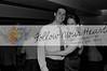 Martha & Sean Party!-0055