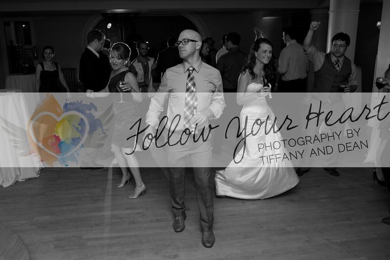 Martha & Sean Party!-0009