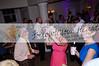 Martha & Sean Party!-0049