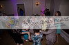 Martha & Sean Party!-0021
