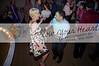 Martha & Sean Party!-0046