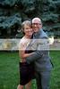 Martha & Sean Reception-0015