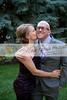 Martha & Sean Reception-0016