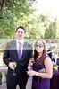 Martha & Sean Reception-0002