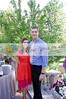 Martha & Sean Reception-0009