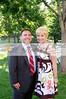 Martha & Sean Reception-0011