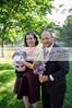 Martha & Sean Reception-0012