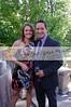 Martha & Sean Reception-0008
