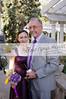 Martha & Sean Reception-0001