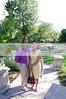 Martha & Sean Reception-0005