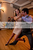 Martha & Sean Traditions-0007