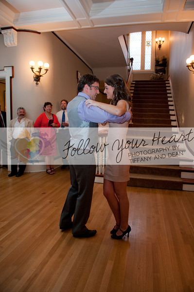 Martha & Sean Traditions-0006