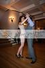 Martha & Sean Traditions-0005