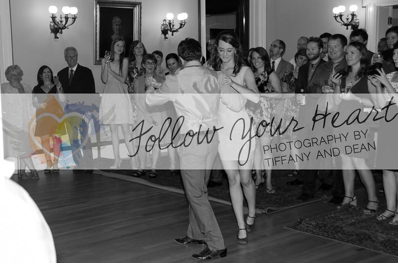 Martha & Sean Traditions-0011