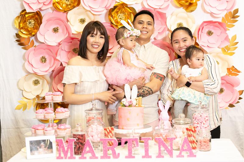 Martina_1st_day_Photographer_portraitphotography_Wedding_weddingphtographer_wellingtonPhotographer_alanraga_wellingtonphotographer_engagementShoot_Portraitshoot_20194226