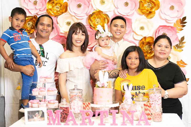 Martina_1st_day_Photographer_portraitphotography_Wedding_weddingphtographer_wellingtonPhotographer_alanraga_wellingtonphotographer_engagementShoot_Portraitshoot_20194221