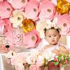 Martina_1st_day_Photographer_portraitphotography_Wedding_weddingphtographer_wellingtonPhotographer_alanraga_wellingtonphotographer_engagementShoot_Portraitshoot_20194472