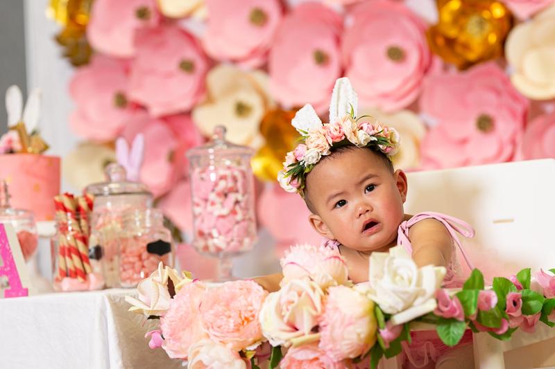 Martina_1st_day_Photographer_portraitphotography_Wedding_weddingphtographer_wellingtonPhotographer_alanraga_wellingtonphotographer_engagementShoot_Portraitshoot_20194485