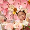 Martina_1st_day_Photographer_portraitphotography_Wedding_weddingphtographer_wellingtonPhotographer_alanraga_wellingtonphotographer_engagementShoot_Portraitshoot_20194484