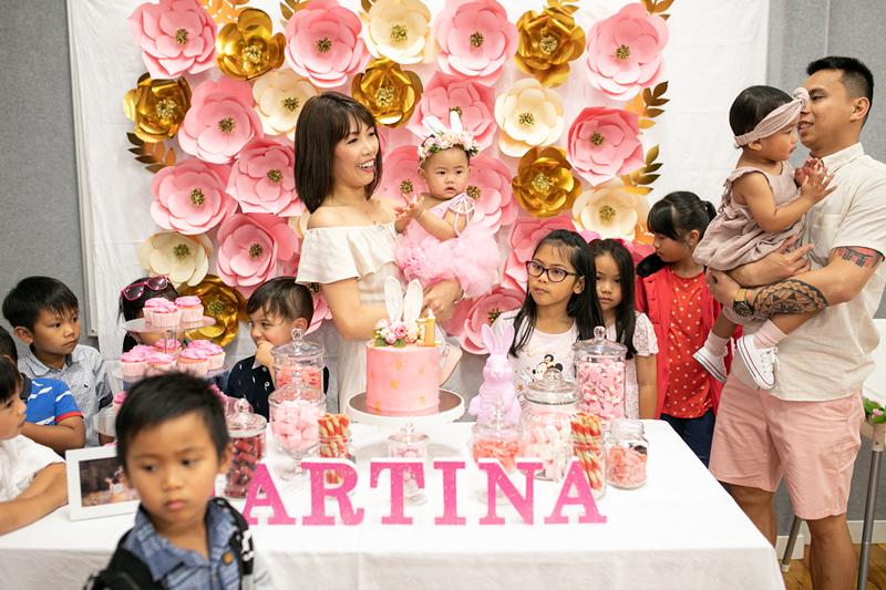 Martina_1st_day_Photographer_portraitphotography_Wedding_weddingphtographer_wellingtonPhotographer_alanraga_wellingtonphotographer_engagementShoot_Portraitshoot_20190947