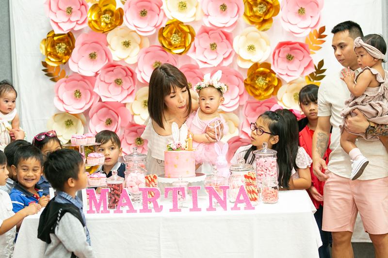 Martina_1st_day_Photographer_portraitphotography_Wedding_weddingphtographer_wellingtonPhotographer_alanraga_wellingtonphotographer_engagementShoot_Portraitshoot_20194121