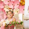 Martina_1st_day_Photographer_portraitphotography_Wedding_weddingphtographer_wellingtonPhotographer_alanraga_wellingtonphotographer_engagementShoot_Portraitshoot_20194500