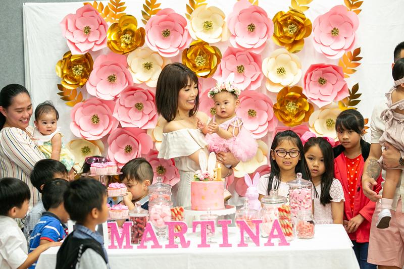 Martina_1st_day_Photographer_portraitphotography_Wedding_weddingphtographer_wellingtonPhotographer_alanraga_wellingtonphotographer_engagementShoot_Portraitshoot_20194117